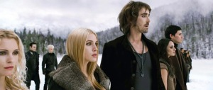 breaking-dawn-part-2-2