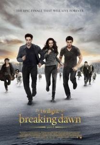 breaking-dawn-part-2
