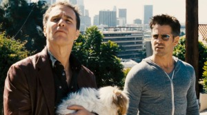 seven_psychopaths1