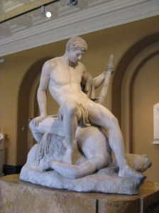 Antonio_Canova-Theseus_and_the_Minotaur