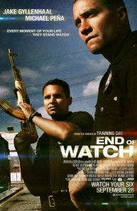 end_of_watch