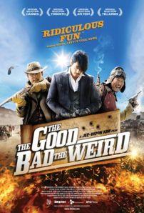 good_bad_weird