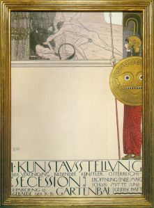 Klimt_1st_Secession_Exhibition