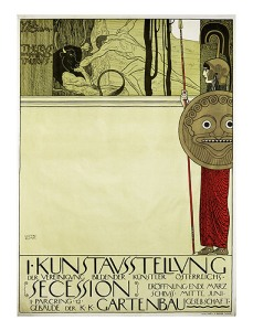 Klimt_1st_Secession_Exhibition_censored