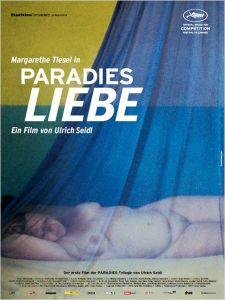 paradies_liebe