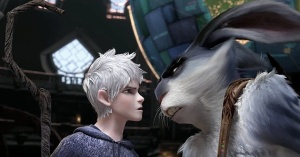 rise_of_the_guardians2