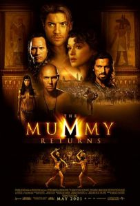 The-Mummy-Returns