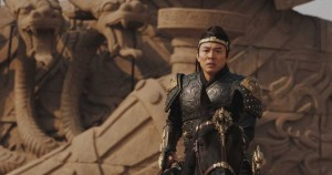 The-Mummy-Tomb-of-the-Dragon-Emperor1