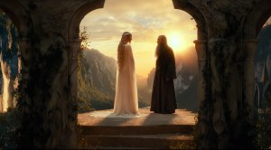 the_hobbit-_an_unexpected_journey3