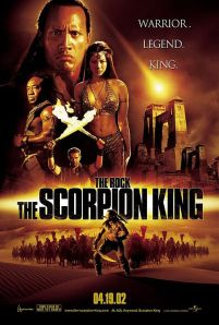 the_scorpion_king