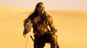 the_scorpion_king1