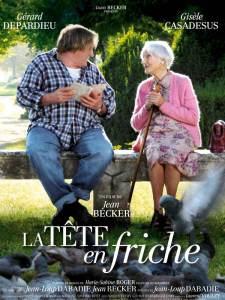 La_Tete_en_Friche