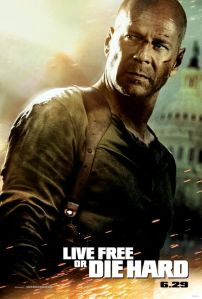 live_free_or_die_hard