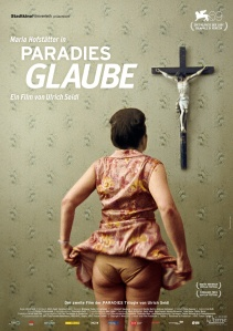 paradies_glaube