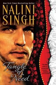 Singh_TangleofNeed