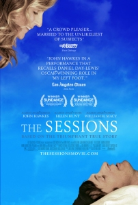 the-sessions