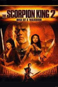 the_scorpion_king_rise_of_a_warrior
