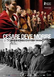Cesare-deve-morire