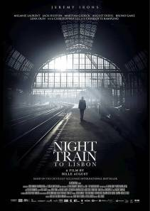 night_train_to_lisbon