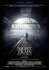 night_train_to_lisbon