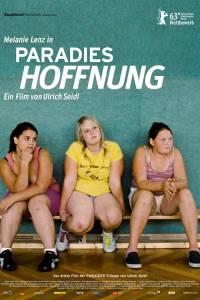 paradies_hoffnung