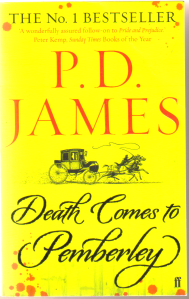 pdjames_Death-Comes-to-pemberley