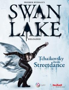 Swanlake_reloaded