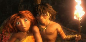 The-Croods1