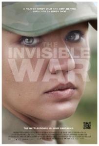 theinvisiblewar