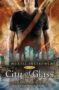 clare_cityofglass