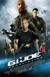 GI_Joe _Retaliation