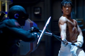 GI_Joe _Retaliation1