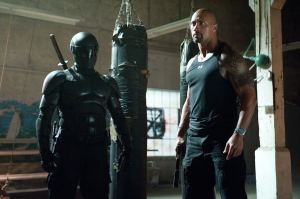 GI_Joe _Retaliation2