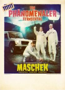 maschek - 111111