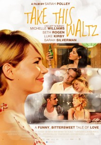 take_this_waltz