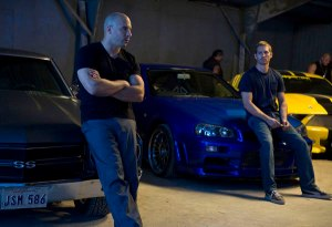 fast_and_furious2