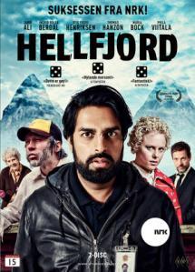 Hellfjord