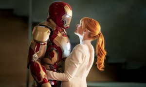 Iron-Man-3-2