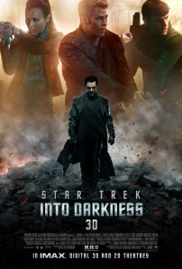 Star-Trek-Into-Darkness