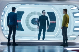Star-Trek-Into-Darkness1