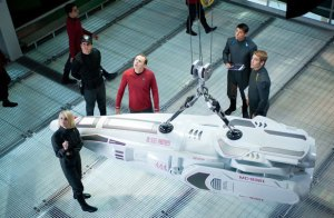 Star-Trek-Into-Darkness2