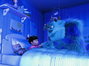 monstersinc2