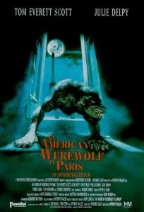 american_werewolf_in_paris