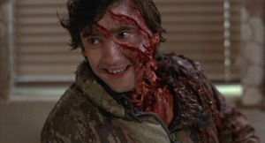 An_American_Werewolf_in_London1