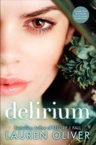oliver_delirium