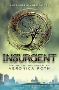 roth_insurgent