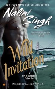 singh_wildinvitation