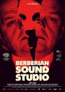 Berberian_Sound_Studio