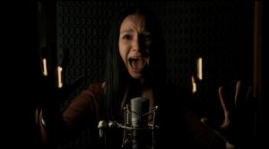 Berberian_Sound_Studio2