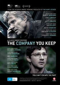 company_you_keep